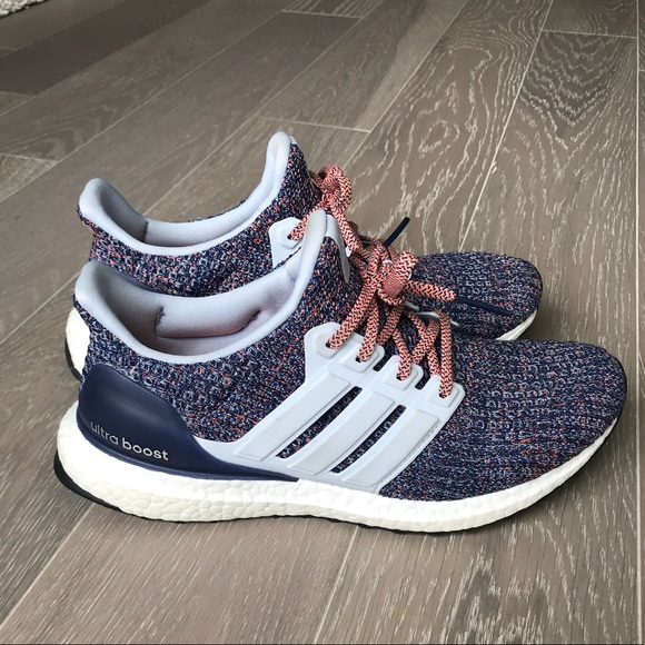 6c6c94ef0 adidas Shoes - Women s Adidas Ultra Boost 4.0 Multi-Color